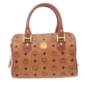 MCM Hand Bag