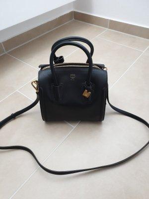 MCM Handtasche *letzter Preis*