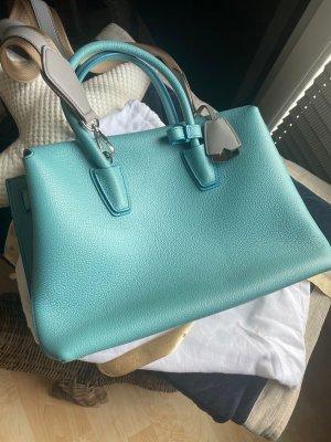 MCM Handbag mint