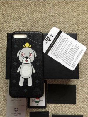 MCM iPhone 7/8 Plus Handycover