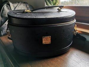 MCM Cosmeticabox zwart