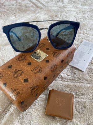 MCM München Sonnenbrille mit Etui neu original