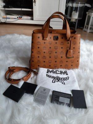 MCM Original Taschen neu mit Staubbeutel