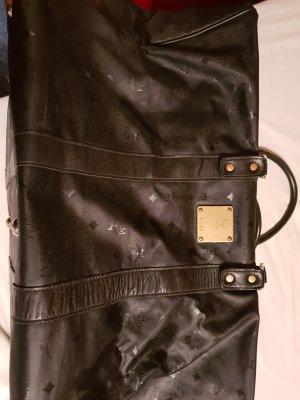 MCM Reisetasche groß