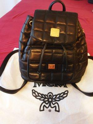 mcm rucksack