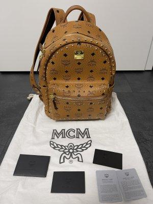 MCM  multicolore