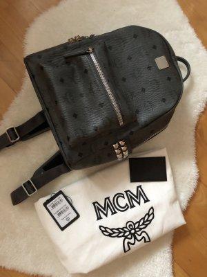 MCM Shoulder Bag multicolored
