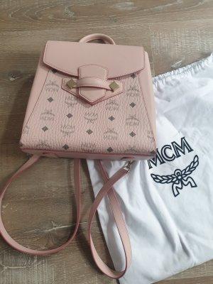 MCM Handbag light pink