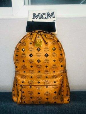 MCM Rücksack