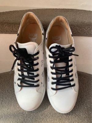 MCM Schuhe
