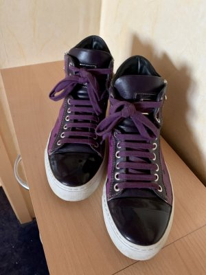 MCM Sneakers by Michael Michalsky