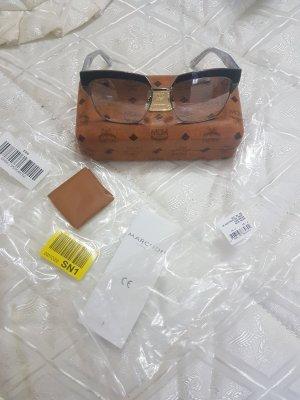 Mcm Sonnenbrille Gr 56