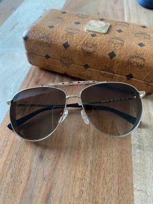MCM Sonnenbrille im Piloten Style