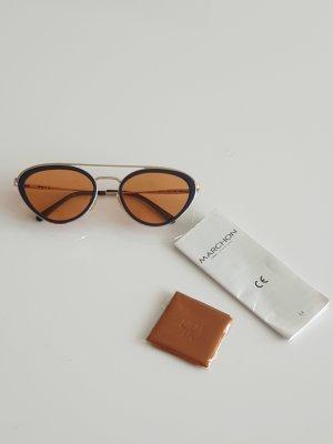 MCM Sonnenbrille Neupreis 256 Euro