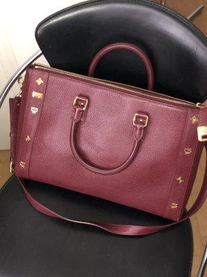 MCM Handbag multicolored