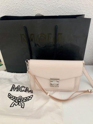 MCM Tasche Neu