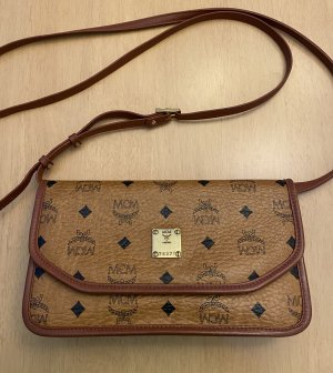 MCM Tasche Vintage