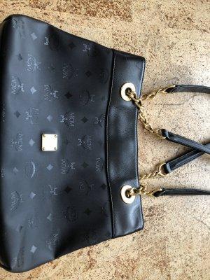 MCM Vintage Tasche