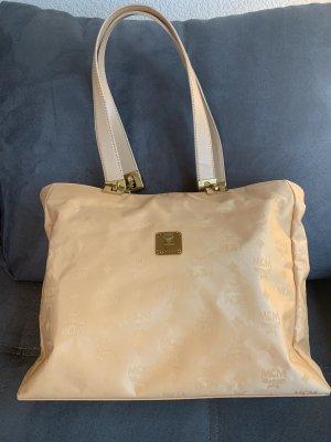 McM / Vintage / Tasche / Shopper