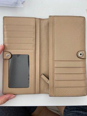 MCM Wallet large
