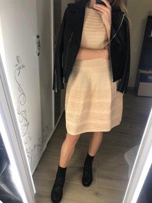 McQueen Kleid Original neuwertig - M Größe