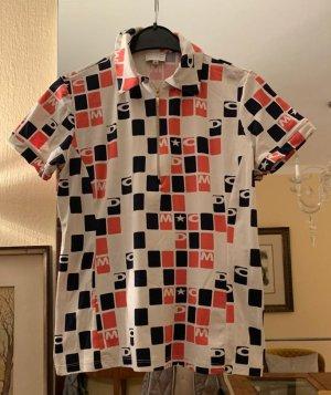 MDC luxury Sportswear Golfshirt Gr. 36 wie neu