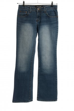Me & Me Boot Cut Jeans