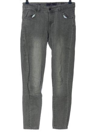 Medicine Slim Jeans