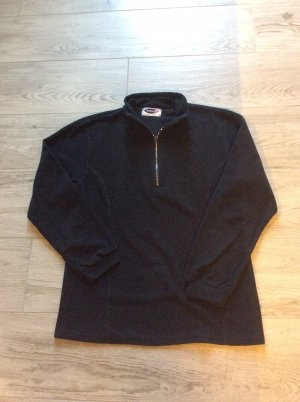 Sailor Sweater black