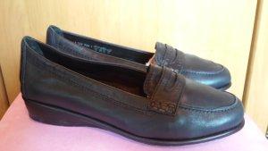 Medicus Budapest schoenen zwart