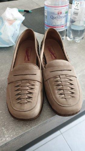 Medicus Zapatos formales sin cordones multicolor