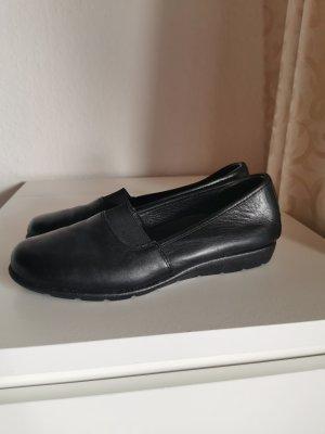 Medicus slipper sneaker ballerina gr 37 gr 4