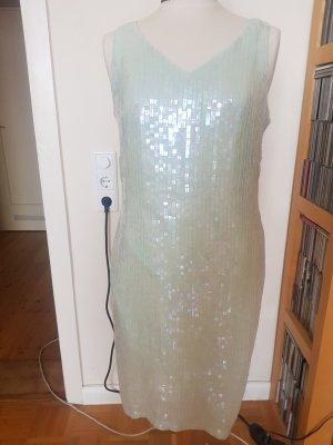 Meerjungfrauenkleid