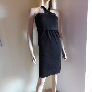 Mega Hingucker Kleid von Wolford Karl Lagerfeld Design