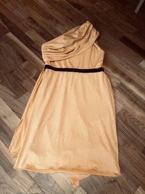 Mega Kleid neuwertig
