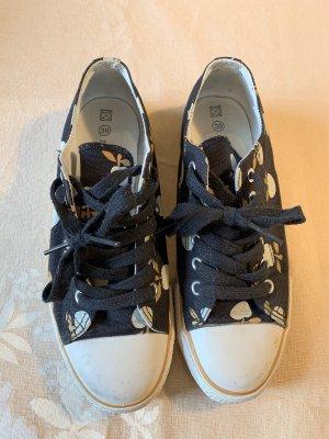 Mega schöne Marimekko sneakers