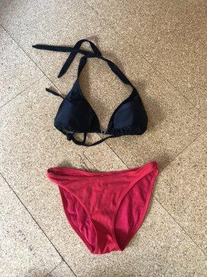 Mega schöner Bikini von h&m zu verkaufen :)
