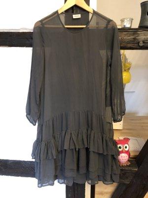 Mega schönes 2 in 1 Kleid
