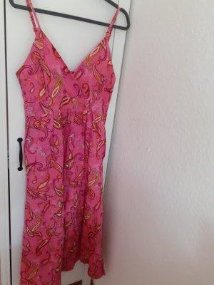 Mega schönes langes Kleid