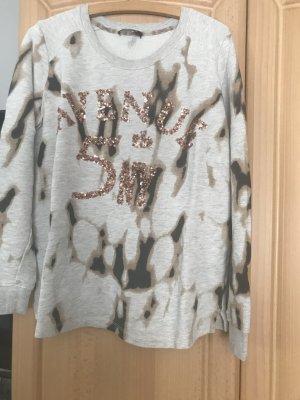 Mega schönes leichtes Sweatshirt
