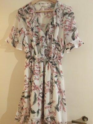 Mega Sommer Kleid