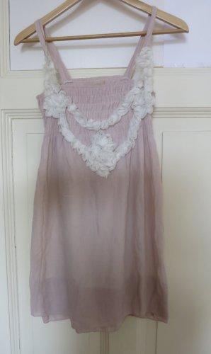 mega süßes Kleidchen