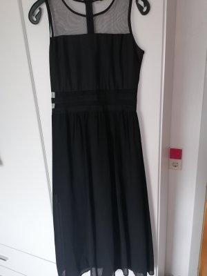 mega Süsses made in Italy Kleid 36