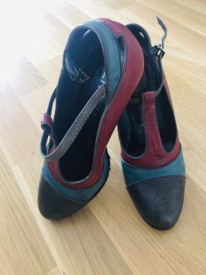 Mega tolle Schuhe