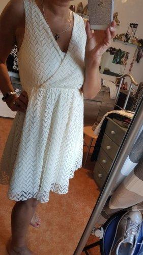 Mega tolles Kleid von Molly Bracken Gr 38 Ungetragen Spitzenkleid