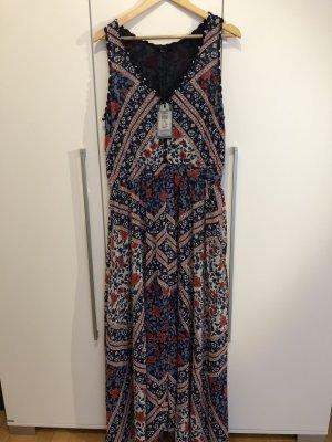 Mega tolles Maxi-Kleid von Pepe Jeans *neu *