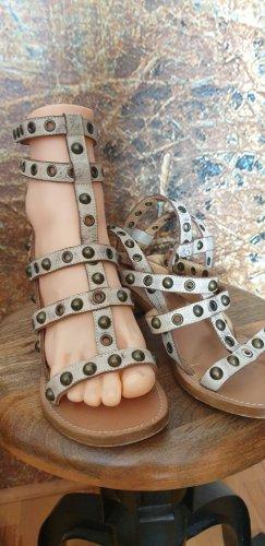 Megaschöne Sandalen !! ISABEL MARANT