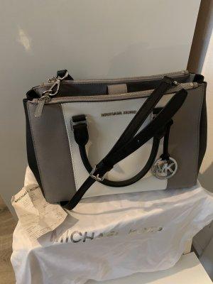 Mehrfahrbige Michael Kors Tasche