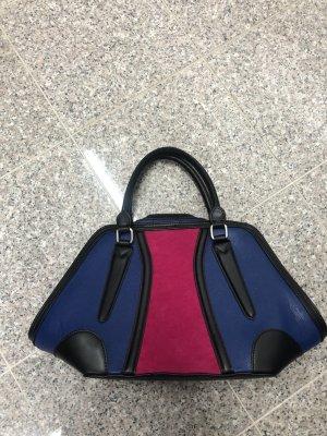 Biba Handbag multicolored