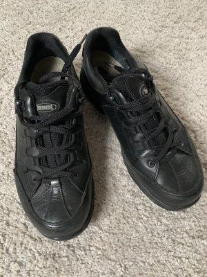 Meindl Outdoor Schuhe in Größe 39